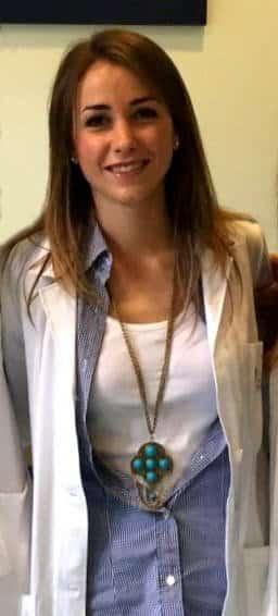 Paola Fumagalli Psicologo Psicoterapeuta per adolescenti famiglie coppie e gruppi