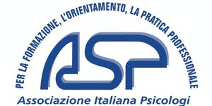 associazione-italiana-psicologi