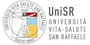 universita-san-raffaele-milano