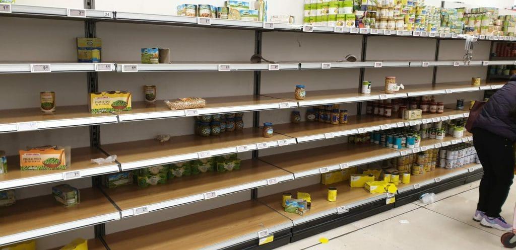 coronavirus-supermercati-spesa