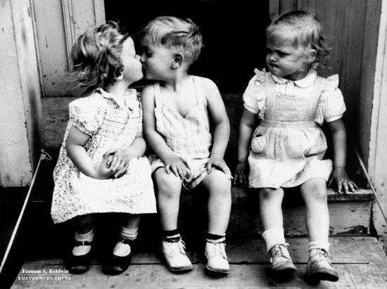 gelosia-bacio-bambini