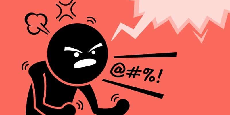 odiare-rabbia-insultare
