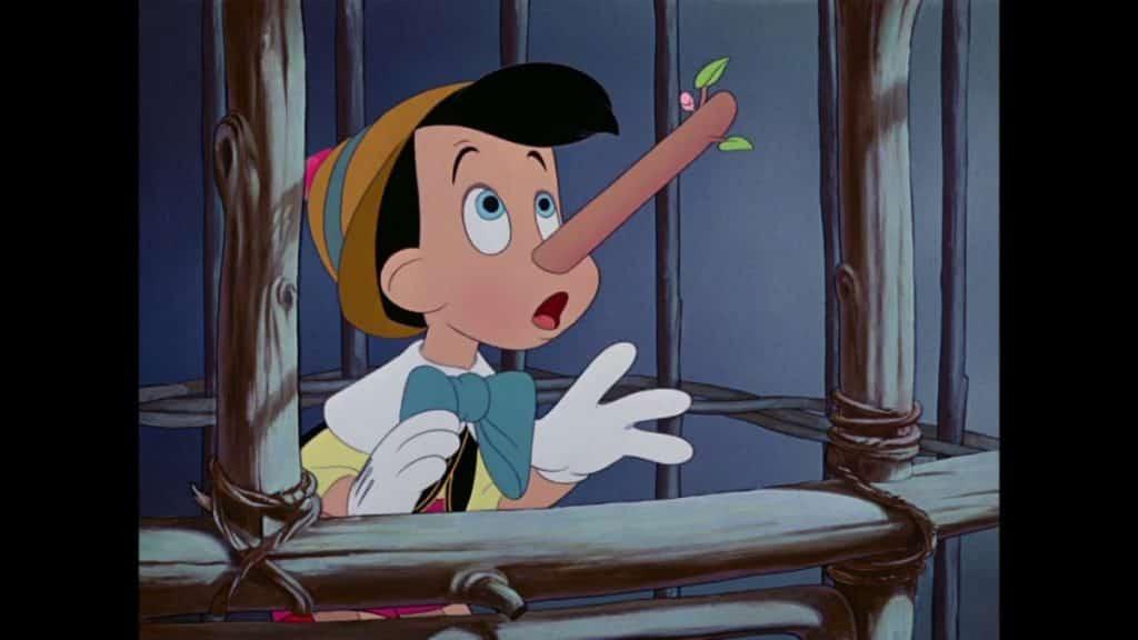 pinocchio-naso-bugia-mentire